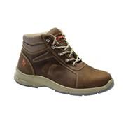 scarpa kody alta s3