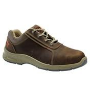 scarpa kody bassa s3