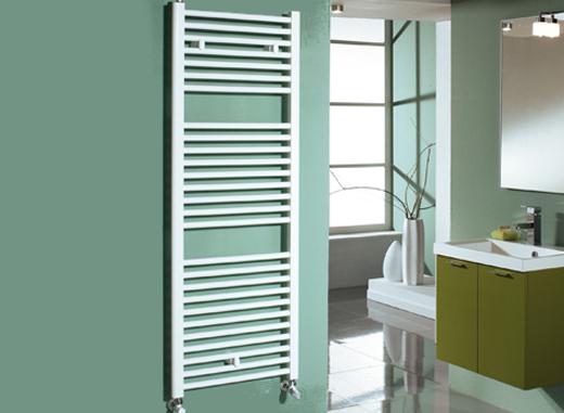 radiatore da bagno cordivari modello lisa