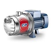 elettropompa centrifuga multigirante 5crm80-n - 0,75 kw 220 volt