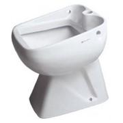 vuotatoio 440x570x530 mm gorgo bianco europeo
