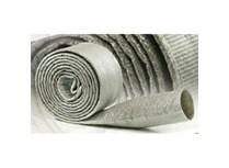 tubo norumor di isolamento acustico spessore 5 mm rotoli da 15 m