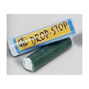 confezione di stucco epossidico bicomp. drop-stop 57 gr.