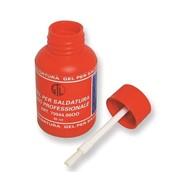disossidante in gel 85 ml con pennello