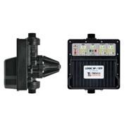 dispositivo automatico con inverter integrato per il controllo d