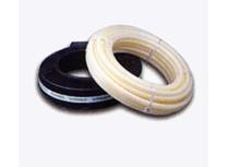 tubo in polietilene reticolato eval pex dn 32-110 - 10/6 bar