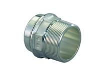adattatore mlc rs2 maschio