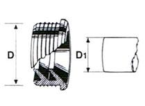 torretta pp di ventilazione