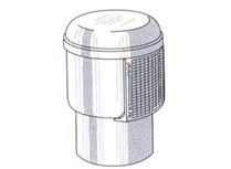 areatore pp con membrana