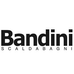 BANDINI SCALDABAGNI