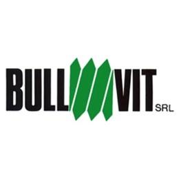 BULLVIT