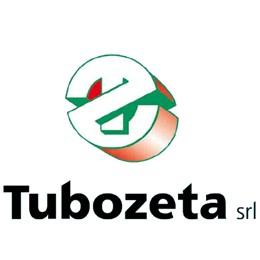 TUBO ZETA
