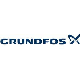GRUNDFOS POMPE ITALIA