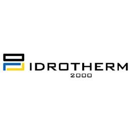 IDROTHERM 2000