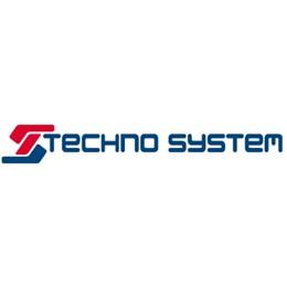TECHNO SYSTEM