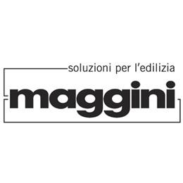 MAGGINI