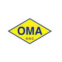 O.M.A.