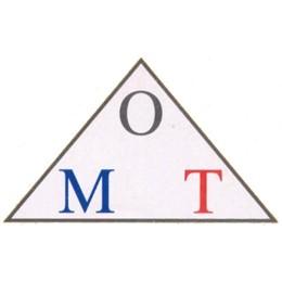 O.M.T.