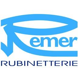 REMER RUBINETTERIE