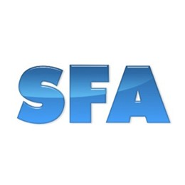 S.F.A.