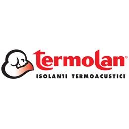 TERMOLAN