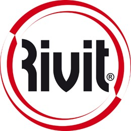RIVIT SRL
