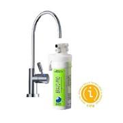 affinatore d'acqua per l'eliminazione di sapori ed odori indesid