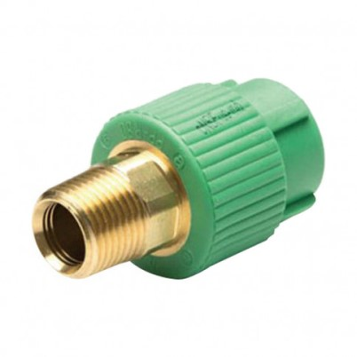 Quick Release gas raccordo per tubo propano//butano con extra ugello e clip 14