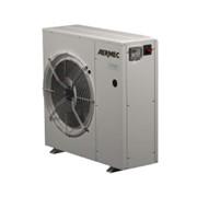 pompa di calore anl026ham con circolatore e accumulo 25 lt - 230
