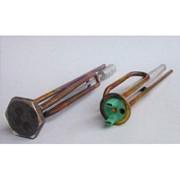 accessori per braun