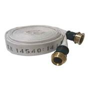 tubazione mt. 20 pn16  flessibile bianca dn 70 a norma uni 9487.