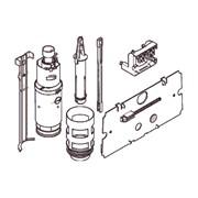 kit sostituzione per cassetta twico