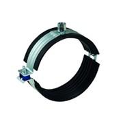 braccialetto con inserto disaccoppiante silent-pro manicotto m8/
