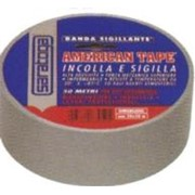 nastro american tape 50 mt - h. 50 mm