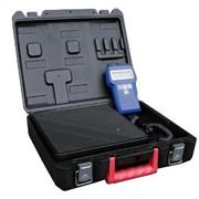 bilancia elettronica digitale 70 kg