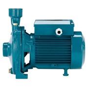 pompa centrifuga serie nmd/nmdm corpo in ghisa