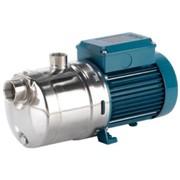 MXHM 204E - 0,55 KW