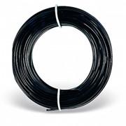 tubo flessibile in pe per collegamento televar ø 4 x 6-50 mt