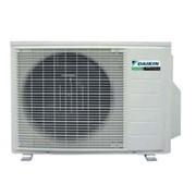 unita' esterna multisplit pompa di calore r410a inverter a 2, 3,