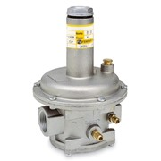 stabilizzatore gas con filtro