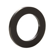 guarnizioni nbr per flessibili gas spessore 2 mm