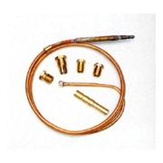 termocoppia unificata cm.60
