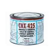 barattolo adesivo 425 gr
