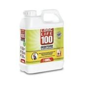 long life 100 inibitore di corrosione e incrostazioni nelle cald
