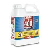long life 400 risanante non acido per la rimozione di fanghi, re