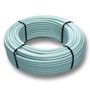 tubo multistrato nudo in rotoli