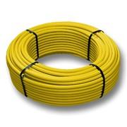 tubo multistrato per gas nudo in rotoli