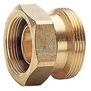 raccordo per trasformare la base in adattatore ø 16x18 mm