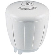 volantino micrometrico per valvole termostatizzabili giacotech
