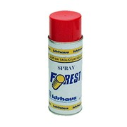 bomboletta olio spray 400 ml